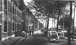 Rue Collinet