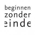 Beginnen zonder Einde - Justus van Kampen
